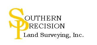southernprecision