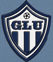 Grand Lake United Soccer Club