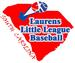 new little league logo