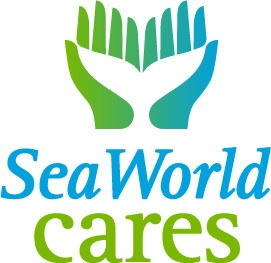 Sea World Cares