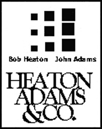 HeatonAdams
