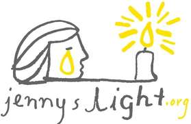 jenny's light