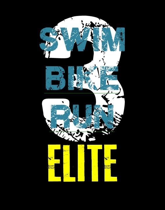 SBR Elite
