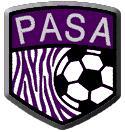 PASAlogo1