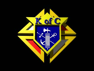 Knights of Columbus 6911