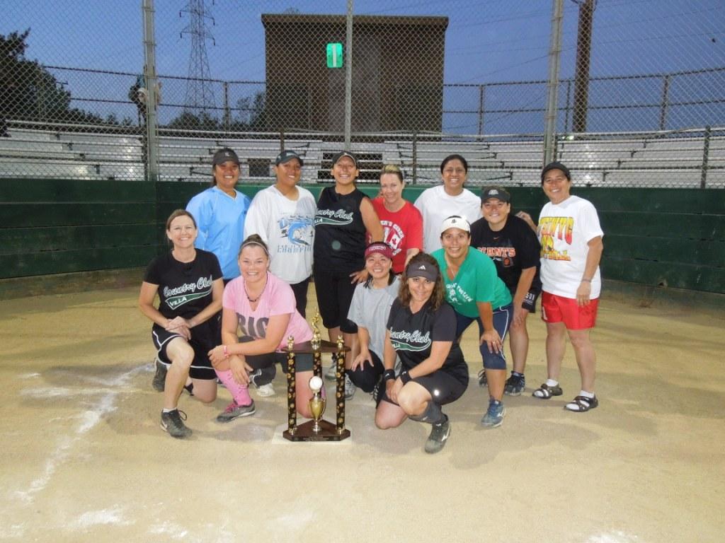 CCV champs