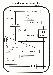 Hilliard map