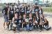 USSSA State Championship