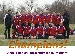 2008 PWSI Team