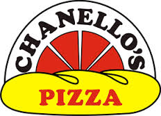 Chanello's Pizza
