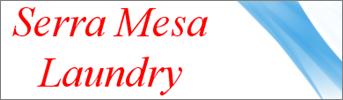 Serra Mesa Laundry