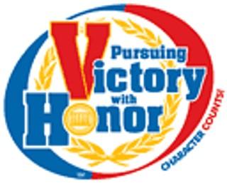web PVwH logo