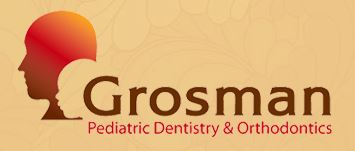 Grosman Pediatrics