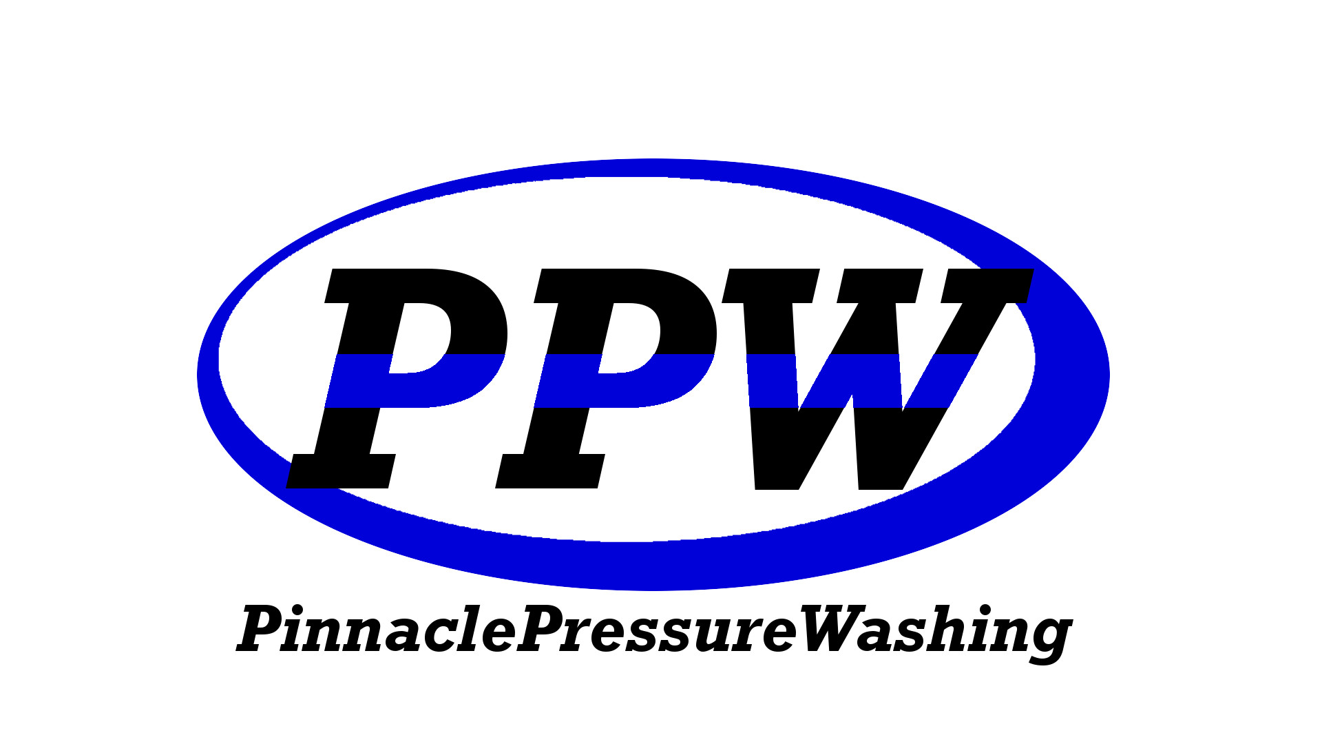 Pinnacle Pressure
