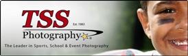 TSS Logo Banner