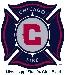 94 Girls Fire Logo