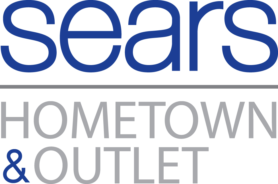Home Town Sears