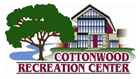 Cottonwood Parks and Recreation