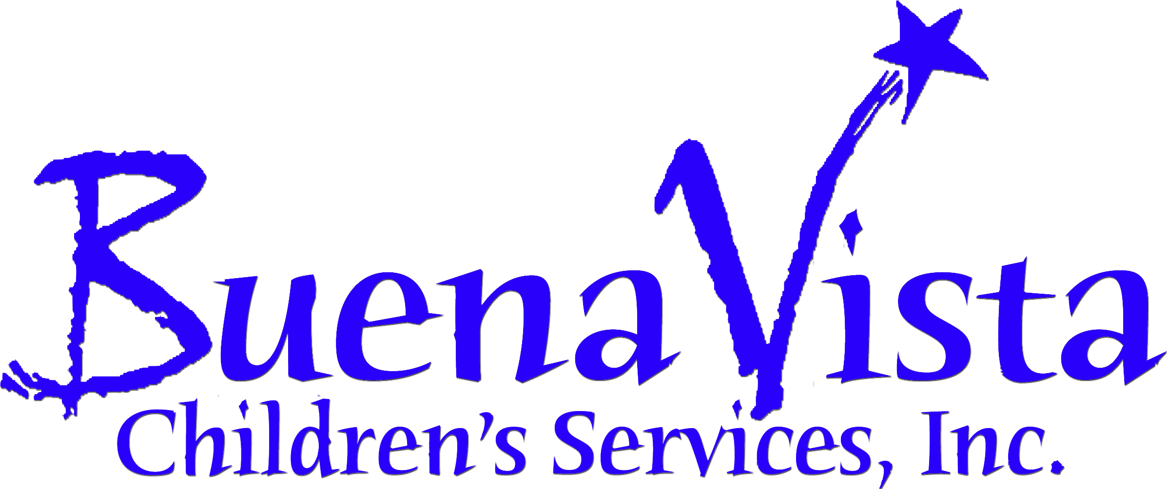 Buena Vista Child Services