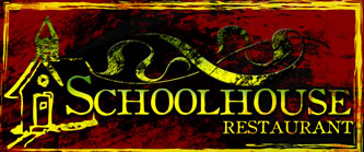 School House Restaurant