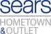 Sears12