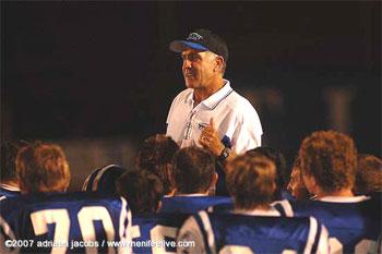 coach sands 07