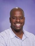 Mr. Garnett