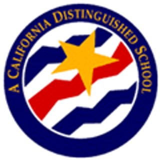 calif dist school