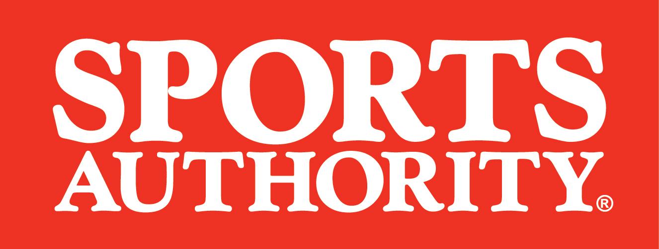 Sports Authority Image