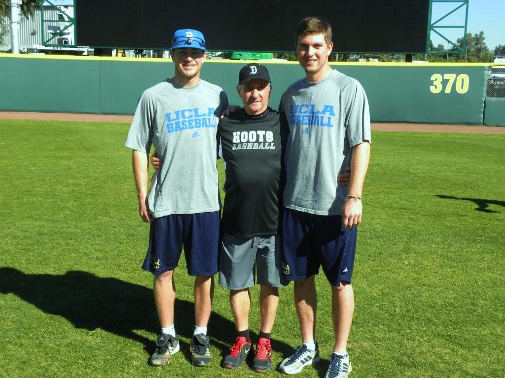 UCLA Chris Keck and Ryan Deeter 1-13.jpgv2.jpg