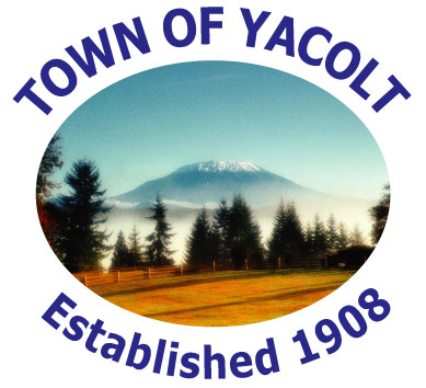 town of yacolt