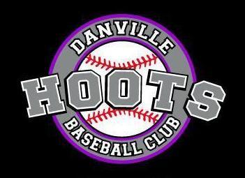 Danville Hoots Baseball Club