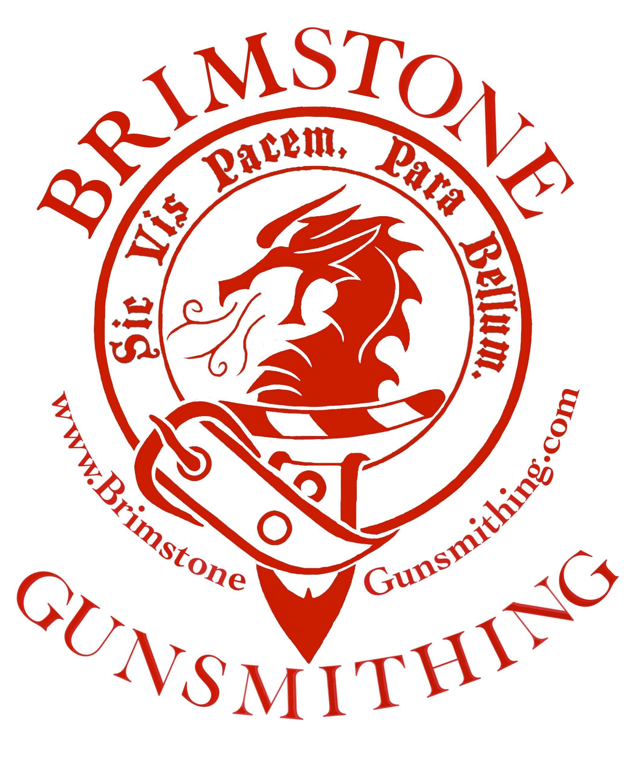 Brimstone_logo.jpg