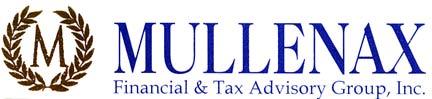 Mullenax Logo