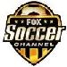 Fox Soccer Logo