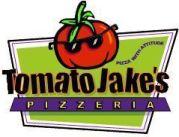Tomato Jakes logobanner