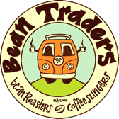 beantraders
