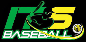 itsbaseball