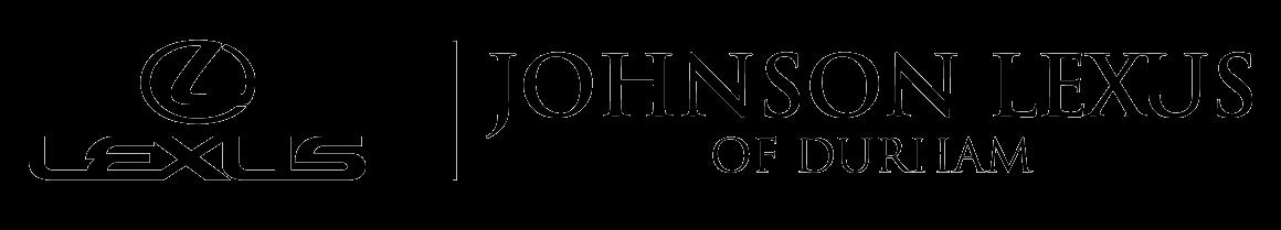 johnsonlexus