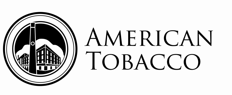 Am Tobacco