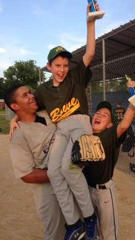 Sportsmanship pic.jpg