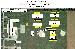 Carlisle-FieldMap-Soccer.jpg