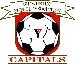 Capitals Crest - New 2006