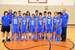 MLC 6th Grade National team