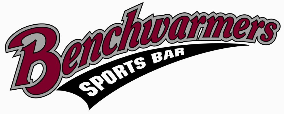 Benchwarmers Sports Bar