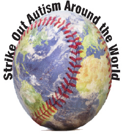 Strike Out Logo