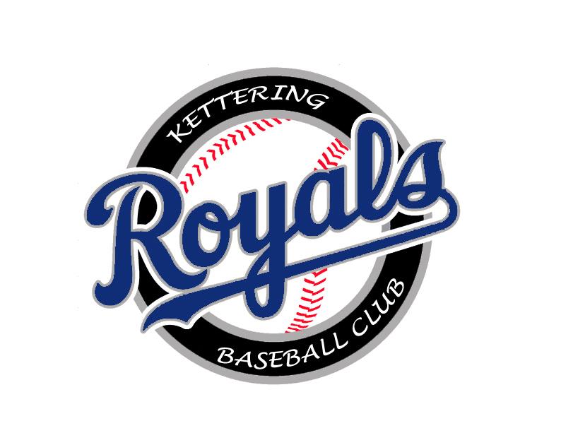 Kettering Royals