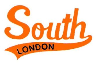 South London.jpg