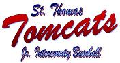 St. Thomas Tomcats