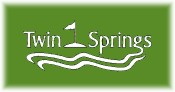Image - Twin Springs